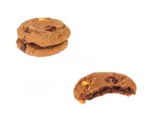 Cookies_LessonOne